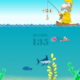 Игра Рыбный день (Fish Day)