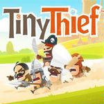 Игра Tiny Thief