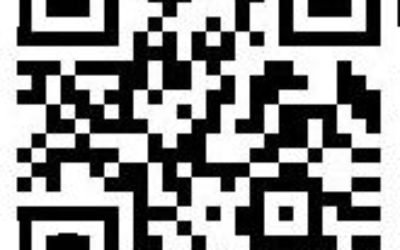 barcode scanner qr-код
