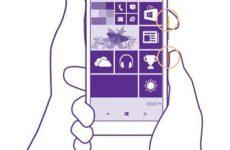 Как сделать скриншот на Xiaomi
