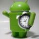 Как установить будильник для андроид