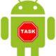 Как закрыть приложение в Android